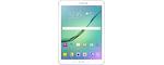 Samsung Galaxy Tab S2 9.7 SM-T815 Wi-Fi 3G 16Go