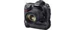 Sony nikon D300S noir