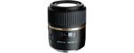 Tamron tamron SP AF 60 mm 2.0 Di II Macro 1:1 55 mm Objectif (adapté à Sony AF) noir