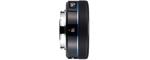 Samsung NX 16 mm F 2.4 43 mm Objectif (adapté à samsung NX) noir
