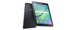 Samsung Galaxy Tab S2 9.7 T813 Wifi 32Go 2016