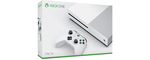 Microsoft XBOX One S 1To