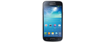 Samsung GALAXY S4 MINI I9195I VALUE EDITION