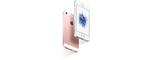 Apple iPhone SE 128Go