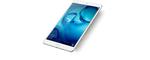 Huawei MEDIAPAD M3 8.4 Wifi 32Go