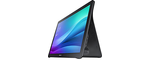 Samsung Galaxy View 18.4 SM-T677A WiFi+4G 32Go AT&T