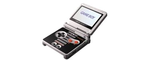 Nintendo Game Boy Advance SP Classic NES Edition