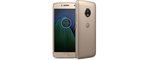 Motorola Moto G5 Plus XT1684 Simple SIM