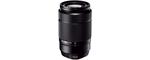 Fujifilm XC 50-230 mm 4.5-6.7 OIS 58 mm Objectif (adapté à fujifilm XF) noir