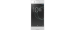 Sony Xperia XA1 G3121