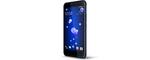HTC U11 Double Sim