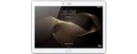 Huawei MediaPad M2 10.0 Wifi 16Go M2-A01W