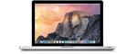 "Apple Macbook Pro 14,1 A1708 Core i5 2.3ghz 13"" 8Go RAM 128Go SSD retina MPXQ2LL/A mi 2017"