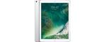 Apple iPad Pro 10.5 Wi-Fi+4G 256Go