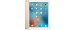 Apple iPad Pro 12.9 2017 2ème génération Wi-Fi+4G 256Go