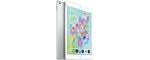 Apple Nouvel iPad 2017 9.7 5e Génération Wi-Fi+4G 32Go