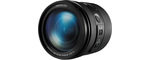 Samsung NX Lens 16-50 mm F2-2.8 S ED OIS 72 mm Objectif (adapté à samsung NX)