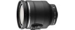 Nikon 1-Mount VR 10-100 4.5-5.6 PD-Zoom 72 mm Objectif (adapté à nikon 1) noir