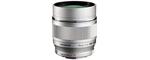 Olympus Zuiko DIGITAL ED 75 mm - 300 mm F 4.8-6.7 58 mm Objectif (adapté à Micro Four Thirds) blanc