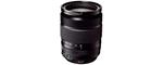 Fujifilm XF 18-135 mm F3.5-5.6 R LM OIS WR 67 mm Objectif (adapté à fujifilm XF)