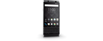 BlackBerry KeyOne Azerty