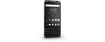 BlackBerry KeyOne Azerty