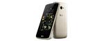 LG Q6 M700N Simple SIM