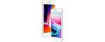 Apple iPhone 8 CDMA 256Go