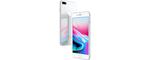 Apple iPhone 8 Plus CDMA 64Go