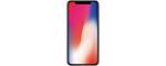 Apple iPhone X A1865 Verizon-Sprint Chine 256Go