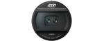 Panasonic Lumix G 12,5 mm 12 3D (adapté à panasonic Micro Four Thirds) noir
