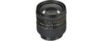 Nikon AF Nikkor 24 mm - 85 mm F 2.8-4.0 D 72 mm Objectif (adapté à nikon F) noir