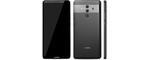 Huawei Mate 10 Pro L09 Simple SIM
