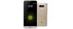 LG G5 SE H840