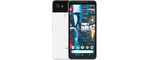 Google Pixel 2 XL 128Go
