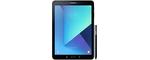 Samsung Galaxy Tab S3 9.7 Wifi T820 32Go