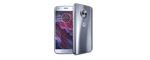 Motorola Moto X4 XT1900-5/7 Simple SIM