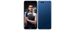 Huawei Honor 7X L21