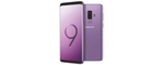 Samsung Galaxy S9 Plus G965F Simple SIM