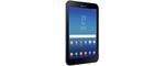 Samsung Galaxy Tab Active 2 8.0 SM-T395 Wifi+4G 16Go
