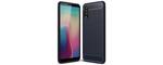 Huawei P20 EML-L09 Simple SIM