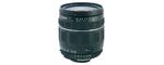 Nikon AF 28-200 mm 3.8-5.6 XR Di ASL IF Macro 62 mm Objectif (adapté à nikon F)