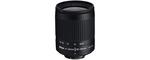 Nikon AF 28-100 mm 3.5-5.6 G 62 mm Objectif (adapté à nikon F) noir