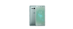 Sony Xperia XZ2 Compact H8314 Simple SIM