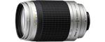 Nikon AF Nikkor 70 - 300mm 1:4-5.6 G 62 mm Objectif (adapté à nikon F) gris