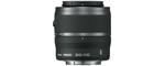 Nikon 1 NIKKOR VR 30-110 mm 1:3,8-5,6 40,5 mm Objectif (adapté à nikon 1) noir