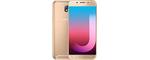 Samsung Galaxy J7 Pro J730F Simple SIM