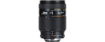 Nikon AF Nikkor 35 mm - 70 mm F 2.8 D 62 mm Objectif (adapté à nikon F) noir