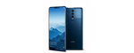 Huawei P20 Pro CLT-L29 Double SIM