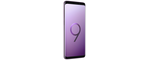 Samsung Galaxy S9 G960F/DS